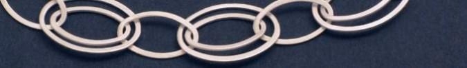 Armbänder Silber