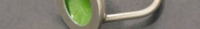 Kollektion Grüne Schale