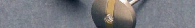 Kollektion Stahl-Gold-Brillant-Rund
