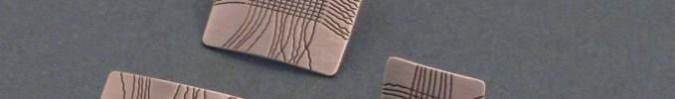 Kollektion Teppich
