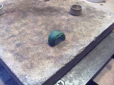 herstellung-ring-silber