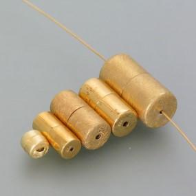 perlenkette mit magnetverschluss